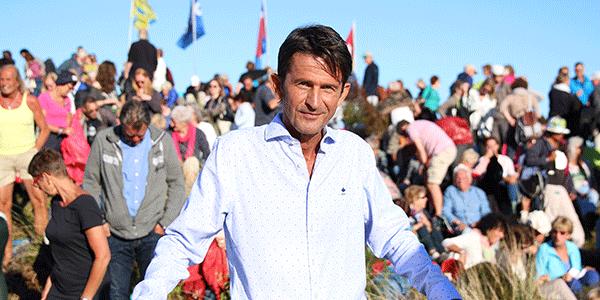 Cornald Maas (VPRO)