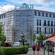 Binz auf Rügen: Warum das Cerês-Hotel wohl die komplette Hauptsaison verpasst