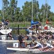 Große Freude: Diese Greifswalder Sportevents finden 2021 doch noch statt