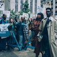 #Watch When They See Us   The long way towards equality