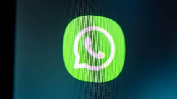 Datenschutz: Wie man Whatsapp deinstalliert und das Konto löscht