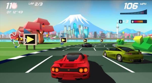 Hole dir jede Woche ein Spiel gratis | Epic Games Store