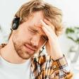 MEDISTIK: A More Effective Solution For Pain Management