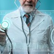 The Critical Gaps & Key Tech Solutions Needed for The Successful Digital Transformation in Healthcare: Interview