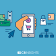 The State Of Retail Tech: 2021 And Beyond - CB Insights Research