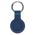 Protect your AirTags with these high-end keychain holders