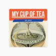 …My cup of tea…   シーズン3:Apple Podcast内の北欧神話のトリックスター「ロキ」