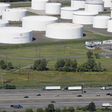"""'Jugular' of U.S. fuel pipeline system cut. Panic Buying, U.S. Eastcoast Fuel Supply """"Shutdown Indefinitely"""" plus Shortage Of Fuel Tanker Truck Drivers ... More ( Click Here )"""