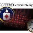 Secrets Publicly Overlooked U.S. Congressional Testimony Discoveries - Report ... More ( click here )