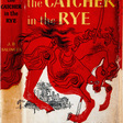 #Read The Catcher in the Rye   Finding one's place in the world