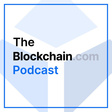 Episode 29: Niall Ferguson on the COVID pandemic, inflation and crypto