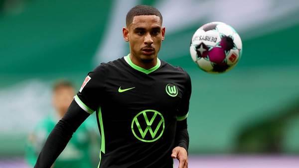 Erstes Angebot abgelehnt: Wie weit geht RB Leipzig für Maxence Lacroix?