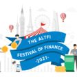 The AltFi Festival of Finance 2021 - 22-24 June 2021