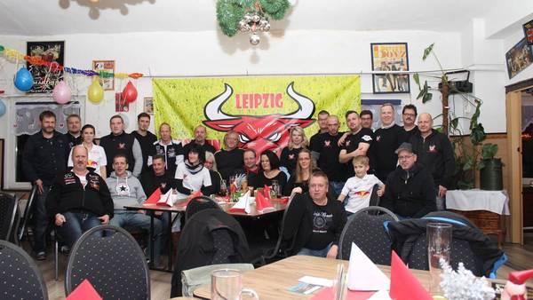 RB Leipzigs OFCs: Schollenbullen brechen alte Fan-Konventionen auf