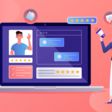 Top 15 Customer Service Skills to Stand Out In 2021 & Beyond