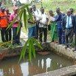 Voici les projets que le gouvernement va financer pour booster l'aquaculture
