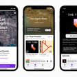 アップルが日本を含む170以上の国でApple Podcastサブスクリプションを開始、J-WAVEのチャンネルも   TechCrunch Japan