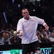 8x Grand Slam Tennis Champion and High-Performance Coach Ivan Lendl Joins EVO as an Advisor | EVO | Invest Now