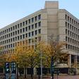 New FBI Unit Emerges Targeting Sports Corruption Including Esports