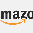 Amazon Snaps Up French Soccer Rights, Prompting Canal Plus Pull Out in Protest