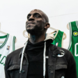 Kevin Garnett co-launches media startup with sports betting focus | EGR North America | US and Canadian online real-money and social gaming industry insight
