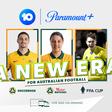 Football Australia reaches landmark media rights agreement with 10 ViacomCBS | Football Australia