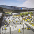 Columbus Crew new stadium naming rights snapped up by Lower.com - SportsPro Media