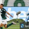 Sportdigital Fussball lands Brazilian league, shares Copa América with OneFootball | SportBusiness