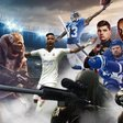 Alpha Esports Tech partners with Mack Sporting Goods – Lokkythegamer
