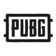 PUBG Maker Krafton Files For $5B IPO In South Korea