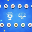 River Plate, Boca Juniors, Flamengo and more join Brawl Stars Master League - Esports Insider