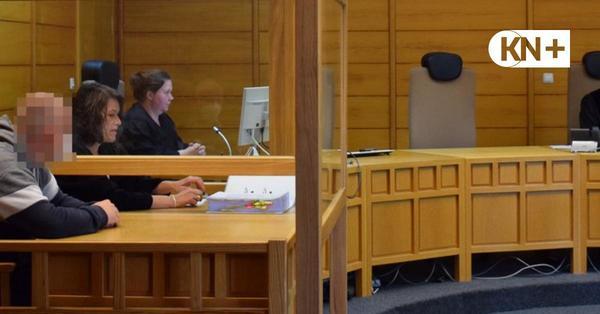 Haftstrafe für Segeberger Neonazi Bernd T. wegen Bedrohung und Nötigung