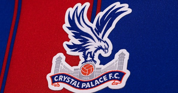 Pre-Season: Walsall to Take on Crystal Palace - With Fans in Attendance