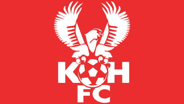 Walsall to Take on Kidderminster Harriers Ahead of 2021/22 Campaign