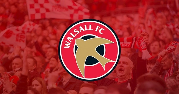 Walsall to Sign Halifax Town Midfielder Jack Earing