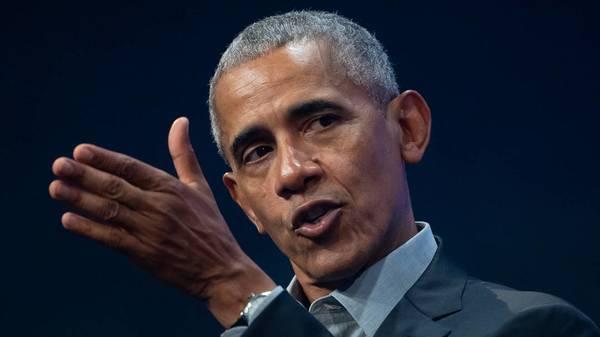 Obamas später Triumph im Kampf um die Krankenversicherung