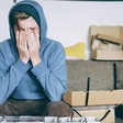 Why do data scientists quit their jobs so often? | by Natassha Selvaraj | Jun, 2021 | DataDrivenInvestor