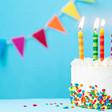 Las mejores frases de cumpleaños para Whatsapp