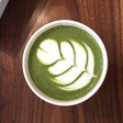 What Is A Matcha Latte?