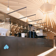 Build-Outs Of Coffee: Nemesis In Vancouver, BC