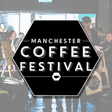 After A COVID Hiatus, The Manchester Coffee Festival Returns In November