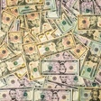 The Pros And Cons Of Startup Crowdfunding