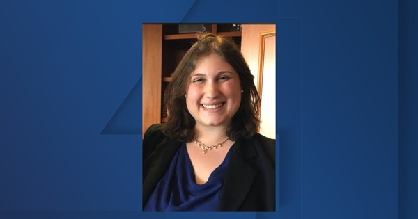 Jackson County Prosecutor's Office honors assistant prosecutor who died from COVID-19