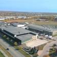 Danaher To Acquire Aldevron For $9.6 BILLION!