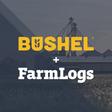 Bushel® Inc. Acquires FarmLogs®