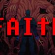 FAITH: The Unholy Trinity on Steam