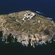 """Das """"Alcatraz von Italien"""" soll zur Touristen-Attraktion werden"""