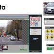 画像/動画アノテーションシステム「Nota」をGitHubで公開しました