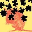 Neuroscientists Have Discovered a Phenomenon That They Can't Explain
