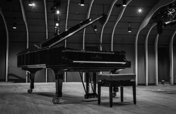 Un nouvel écrin pour les musiques jazz